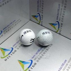高尔夫球印图标机 高尔夫球印商标机 高尔夫球印字机图片