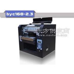 读卡器印图机 读卡器彩印机 读卡器印花机图片