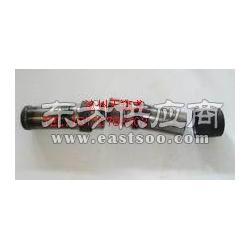 高铁用声测管,桩基注浆管,超前小导管图片