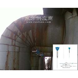 电厂管道粉尘监测仪钢厂除尘管道粉尘检测仪图片