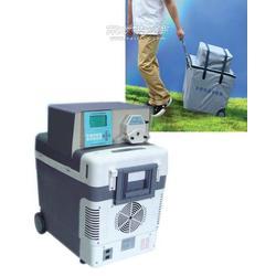 水质采样器8000D图片