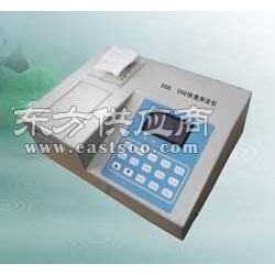 200A型COD测定仪厂家图片