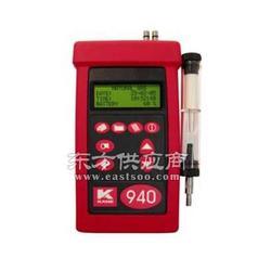 烟气分析仪KM940图片