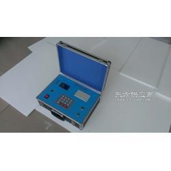 便携式水厂流速检测仪 污水流速流量监测仪EL-WJ500图片