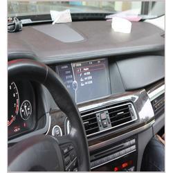 【宝马520Li升级导航】|广州宝马520Li升级导航|丽影图片