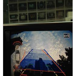 上海奥迪X1电子导航|丽影导航|奥迪X1电子导航安装图片