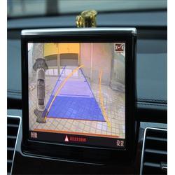 奥迪汽车导航升级-东莞奥迪汽车导航升级-丽影导航图片