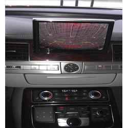 天津宝马GPS导航-丽影导航-宝马GPS导航图片