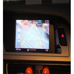 广州GPS定位导航升级-丽影-GPS定位导航升级多少钱图片