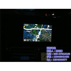 丽影导航,奔驰导航升级说明,乌鲁木齐奔驰导航升级图片