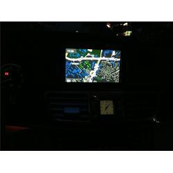丽影导航-奔驰E260导航-广州奔驰E260导航图片