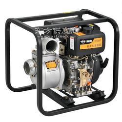 移动式柴油机水泵品牌图片