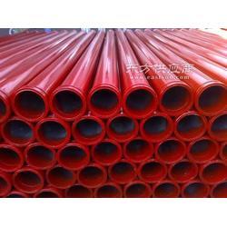 泵管耐磨泵管厂泵管供应处图片