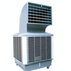 江东厂房降温设备-方圆通风设备-厂房降温设备图片
