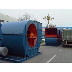宁波厂房排风管道生产加工-厂房排风管道-方圆通风设备图片