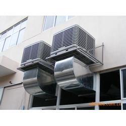 江北不锈钢通风设备-不锈钢通风设备销售-方圆通风设备图片
