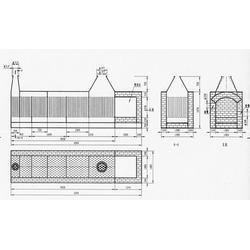列管式换热器-荣华节能(已认证)换热器图片