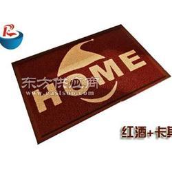 丝圈垫ormats.cn图片