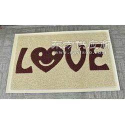 毛毯吸水垫ormats.cn图片