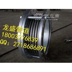 优质厂家特价销售高质量DN80mm耐腐蚀补偿器/膨胀节图片