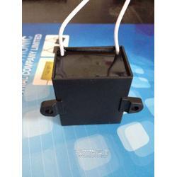 CBB61-12UF630V电机马达启动电容图片