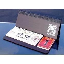 台历印刷_创意台历印刷_富康美印刷图片
