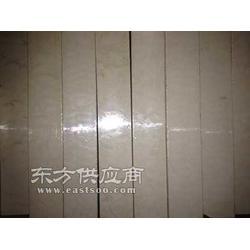 進口聚苯硫醚 黑色 本色 PPS板 PPS棒圖片