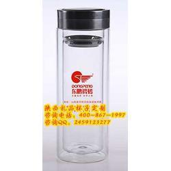 zhejiang好一点的玻璃杯选哪个厂家诗如意图片