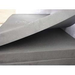 供应耐高温海绵垫图片