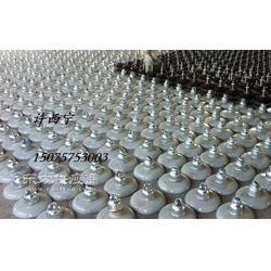 标准型盘形悬式陶瓷绝缘子XP-100图片
