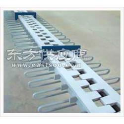 梳齿钢伸缩缝_结构特点图片