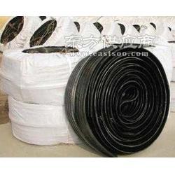 供应优质背贴式橡胶止水带图片