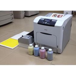 哪里有打印耗材卖_打印耗材_轩艺高温瓷像图片