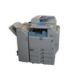 瓷像打印机,瓷像打印机南昌,轩艺高温瓷像图片