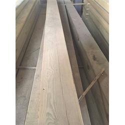 工地白松建筑木方-白松建筑木方-日照顺通木材批发