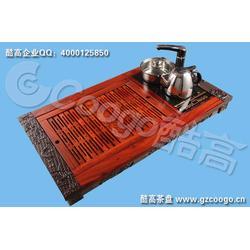【石家庄智能加水茶炉】、品质保证多多优惠、酷高茶具图片