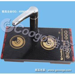 柳州帶抽水電水壺 帶抽水電水壺多少錢-酷高茶具圖片