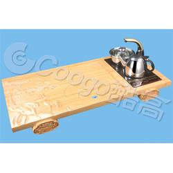 【酷高组合茶盘】|酷高组合茶盘|酷高茶具图片