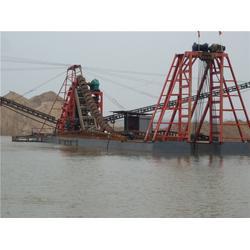 青州永生(多图)_挖沙船生产商_阿里挖沙船图片