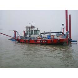 挖沙船的,山东挖沙船,青州永生图片