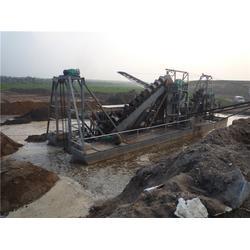 挖沙船企业|西双版纳挖沙船|青州永生图片