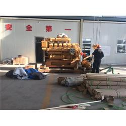日喀则挖泥船、环保挖泥船、青州永生(优质商家)图片