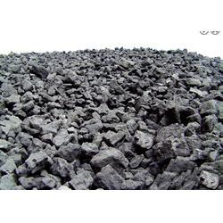 焦炭生产厂家_佰利威_云南焦炭生产厂家图片