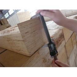 工业纸板_佰利威_寿光工业纸板厂家图片