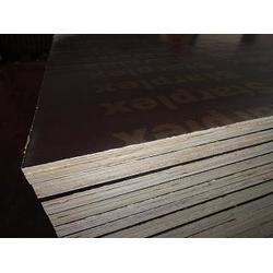 建筑模板,佰利威,建筑模板规格图片
