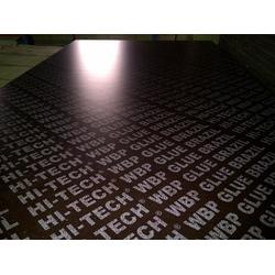 【建筑模板】|建筑模板施工|佰利威图片