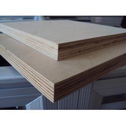 胶合板,佰利威,寿光胶合板图片