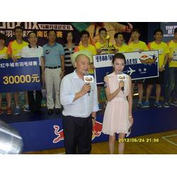 广州活动策划公司,活动策划,非尔传媒机构图片