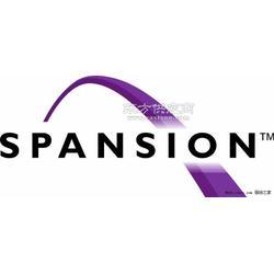 Spansion代理商圖片