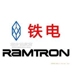 RAMTRON代理商图片